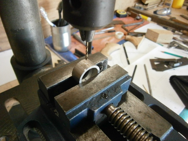 [Fabrication] rabots bois / métal ... Pa150011