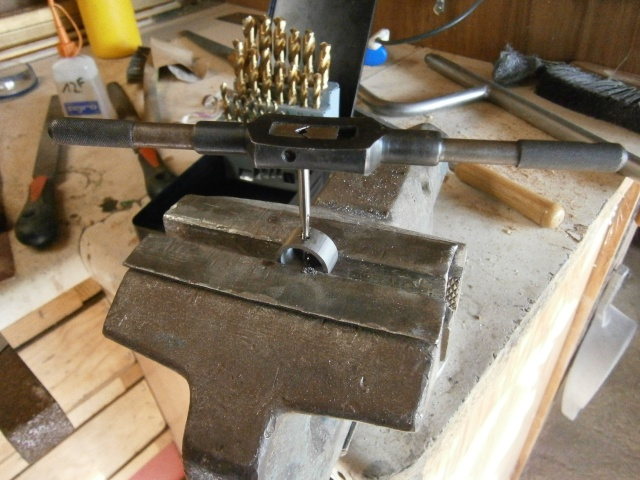 [Fabrication] rabots bois / métal ... Pa150013
