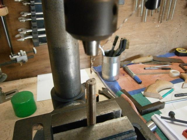 [Fabrication] rabots bois / métal ... Pa150020