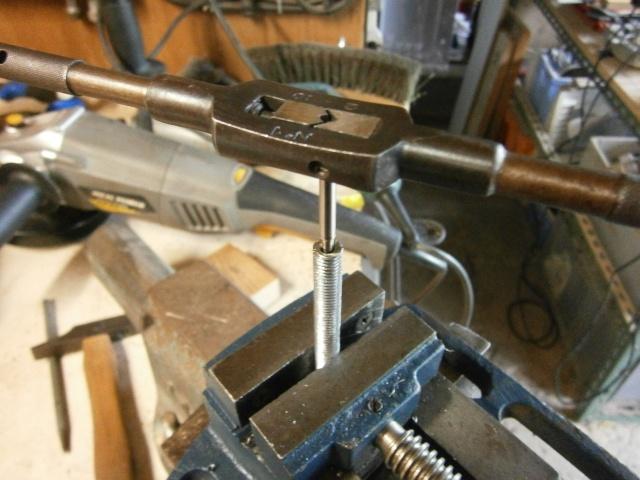 [Fabrication] rabots bois / métal ... Pa150021