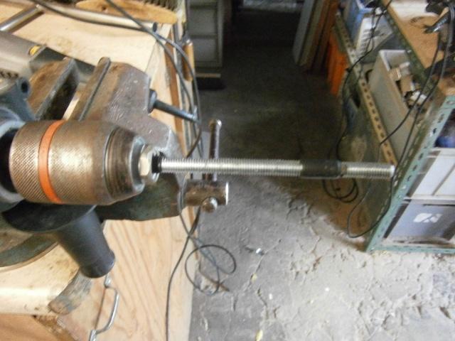[Fabrication] rabots bois / métal ... Pa150023