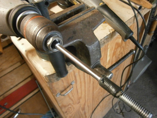 [Fabrication] rabots bois / métal ... Pa150024