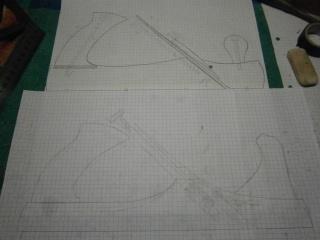 [Fabrication] rabots bois / métal ... Pa160010