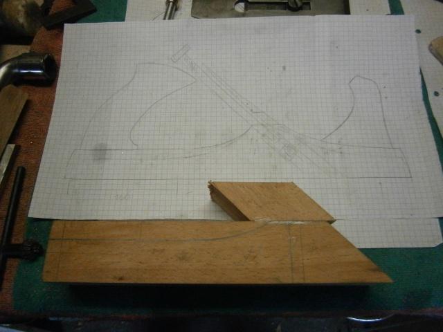 [Fabrication] rabots bois / métal ... Pa160011