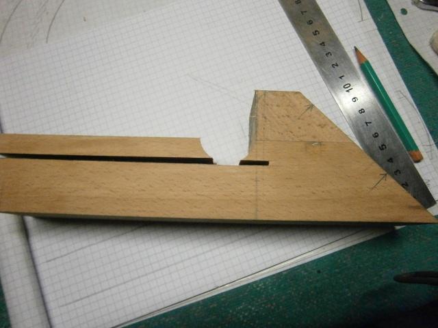 [Fabrication] rabots bois / métal ... Pa160012