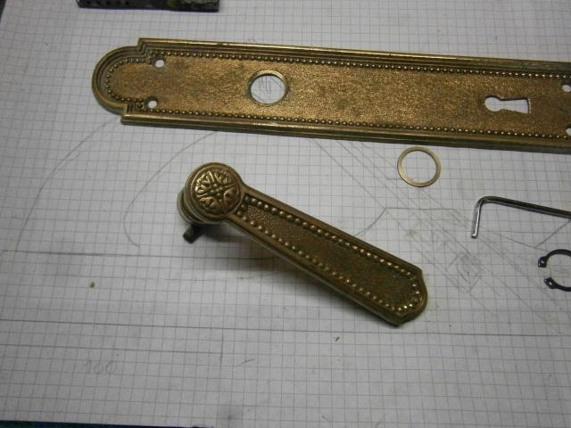 [Fabrication] rabots bois / métal ... Pa160013