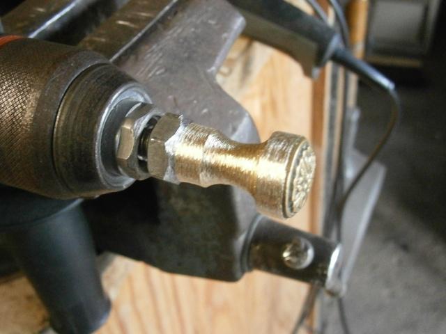 [Fabrication] rabots bois / métal ... Pa160018
