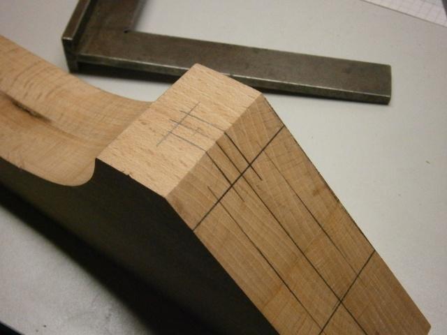 [Fabrication] rabots bois / métal ... - Page 2 Pa170018
