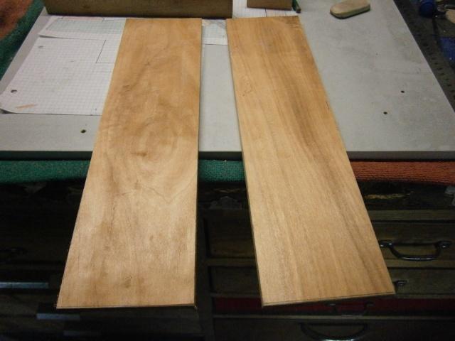 [Fabrication] rabots bois / métal ... - Page 2 Pa200010