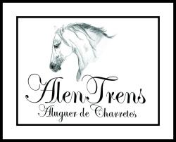 Fórum Equestre - A Paixão pelo Cavalo!