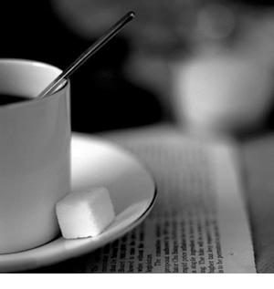 تخيل أن حياتك a cup of tea 422a3410