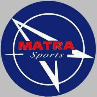 MATRA  SPORTS