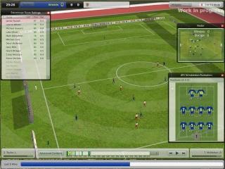 PC - Football Manager 09 Em Novembro 13791610