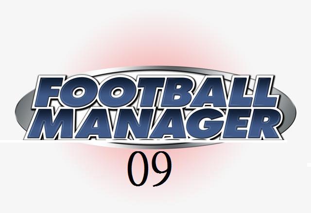 PC - Football Manager 09 Em Novembro Fm200810
