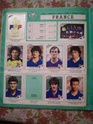 Les albums Panini - Page 5 100_4022