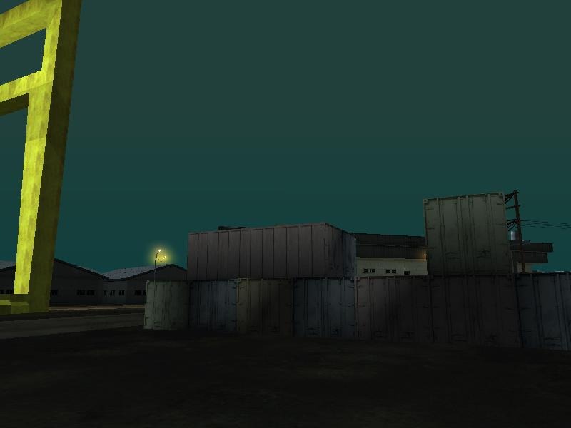 new batcave from TDK possible location Galler15