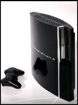 Playstation 3 ! Noire, Blanc, Gris ? 0110