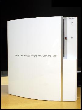 Playstation 3 ! Noire, Blanc, Gris ? 0210