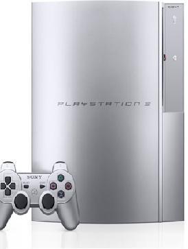 Playstation 3 ! Noire, Blanc, Gris ? 0310