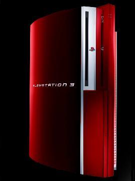 Playstation 3 ! Noire, Blanc, Gris ? 0410