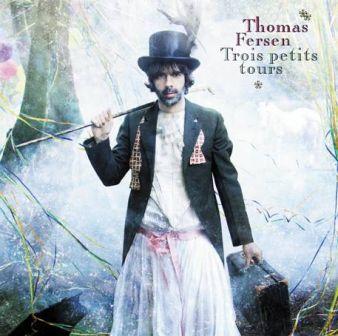 Thomas Fersen Thoma_10