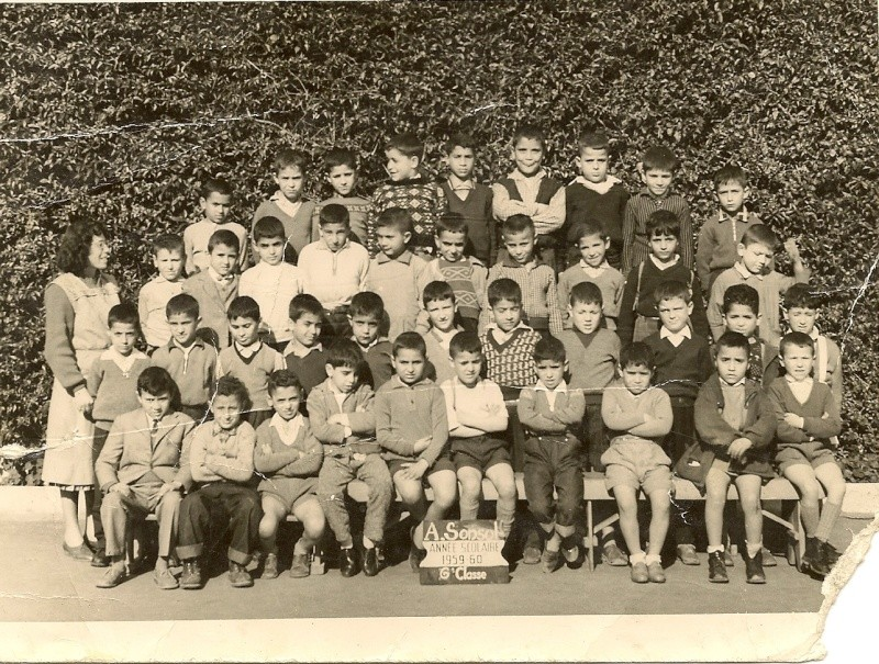 ecole sonsol 1959-60 Scan0012
