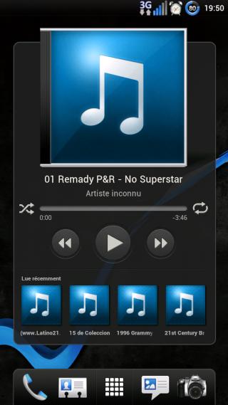 [Rom One X] Jeffix Droid X v3.0 - Sense 4.1/4.5 2012-110