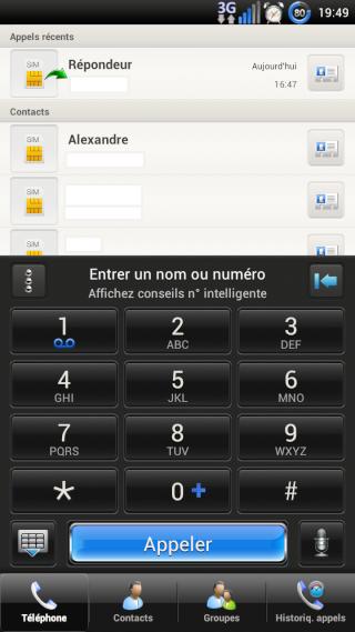 [Rom One X] Jeffix Droid X v3.0 - Sense 4.1/4.5 2012-111