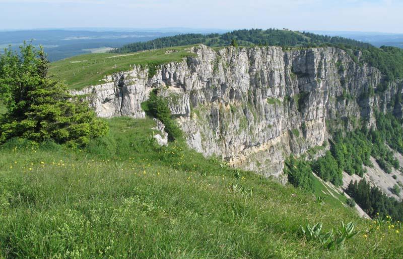 La section Vosges-Alsace-Lorraine de la SAJA - Page 2 Img_1213
