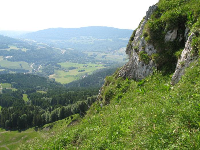 La section Vosges-Alsace-Lorraine de la SAJA - Page 2 Img_1214