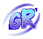 Watermark Vidéo Gr11