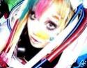 Cyber Piix Nana-u10