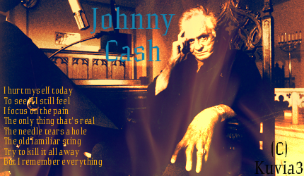 Some Designs Of Mine - Page 6 Johnny10