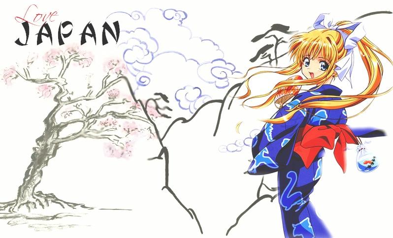 Yo =) Japan_10