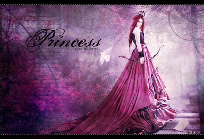 Yo =) Prince10