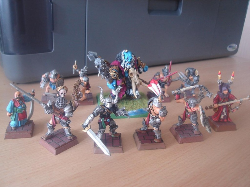 Ethlorien's Pit Fighter Warband Warban12