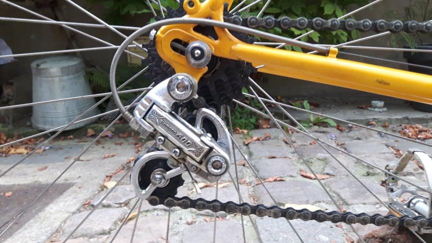 Deux roues sans moteur, ça vous parle? ( vélo ) - Page 5 64550210