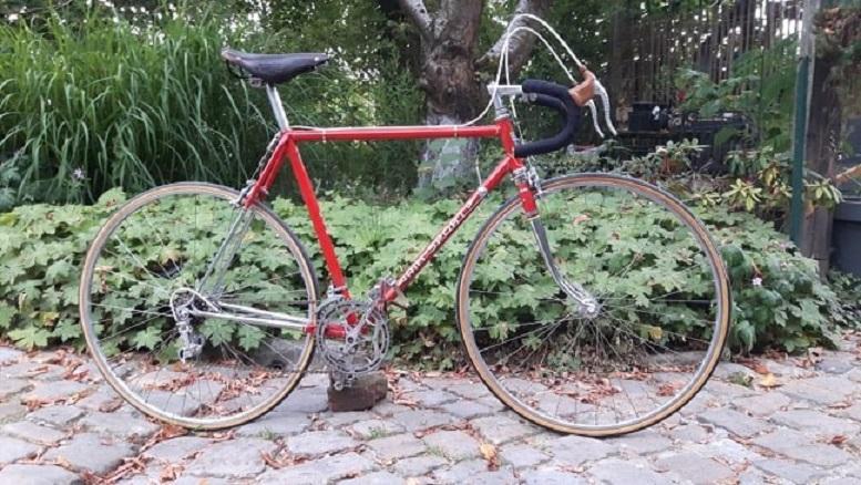 Deux roues sans moteur, ça vous parle? ( vélo ) - Page 5 66217112