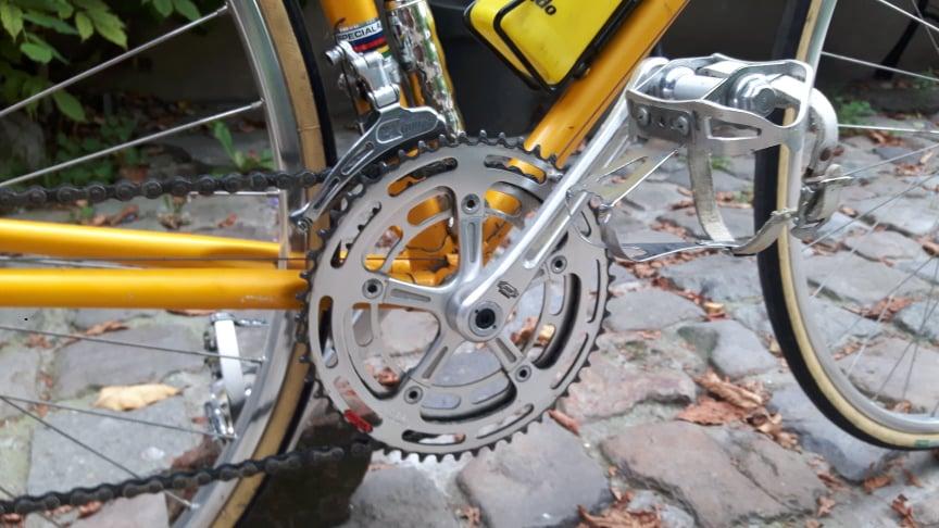 Deux roues sans moteur, ça vous parle? ( vélo ) - Page 5 66403010