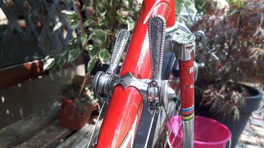 Deux roues sans moteur, ça vous parle? ( vélo ) - Page 5 66628210