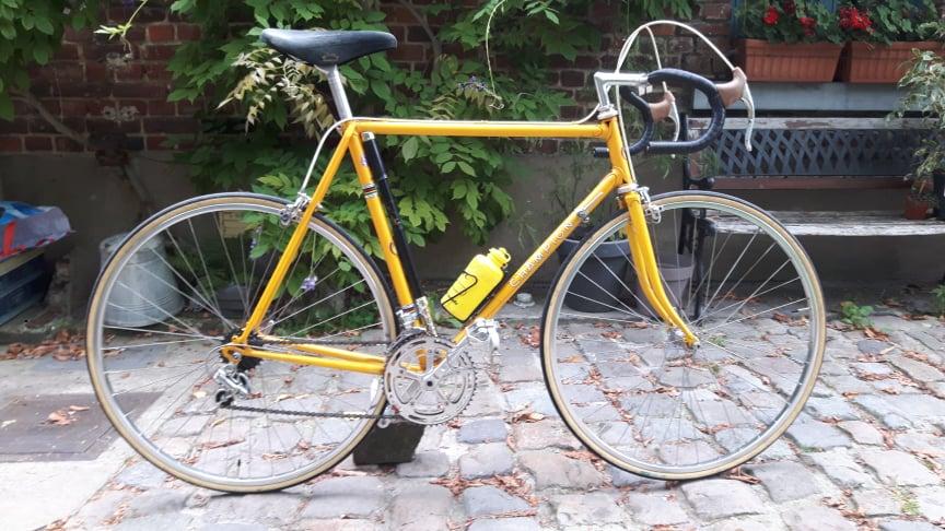 Deux roues sans moteur, ça vous parle? ( vélo ) - Page 5 66685410