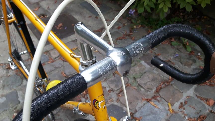 Deux roues sans moteur, ça vous parle? ( vélo ) - Page 5 66760510