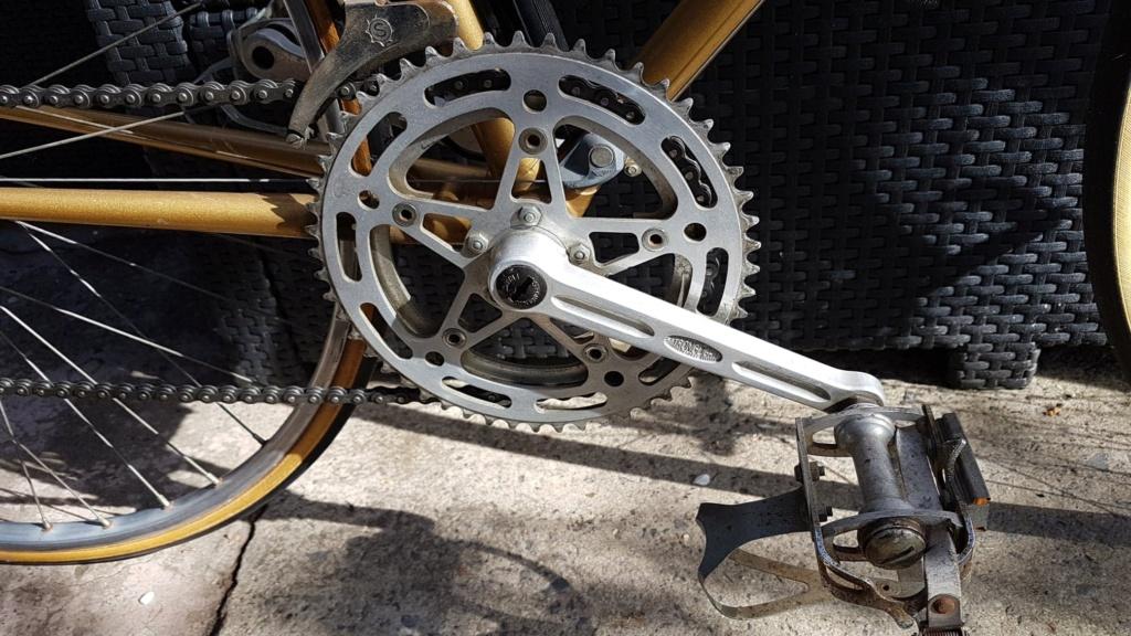 Deux roues sans moteur, ça vous parle? ( vélo ) - Page 6 Px910