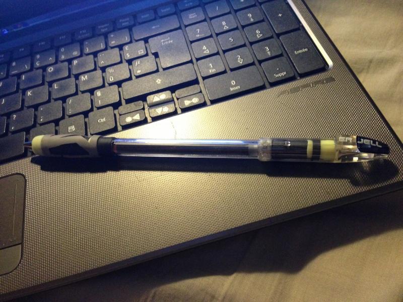 [Enchère] Vente de mon stock de pen Img_1310