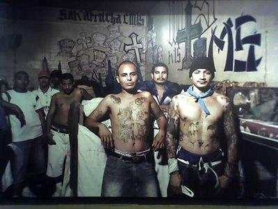 """AmericaCentrale 2013: """"Yo soy italiano, no gringo"""" 101_7510"""