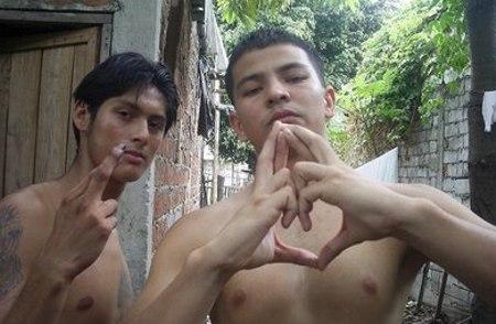 """AmericaCentrale 2013: """"Yo soy italiano, no gringo"""" 101_7511"""