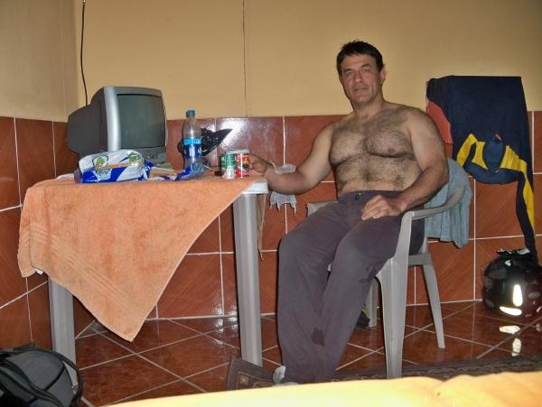 "AmericaCentrale 2013: ""Yo soy italiano, no gringo"" Resiz177"