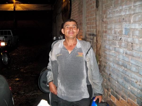"AmericaCentrale 2013: ""Yo soy italiano, no gringo"" Resiz188"
