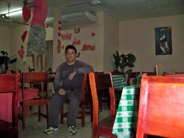 "AmericaCentrale 2013: ""Yo soy italiano, no gringo"" Resiz207"
