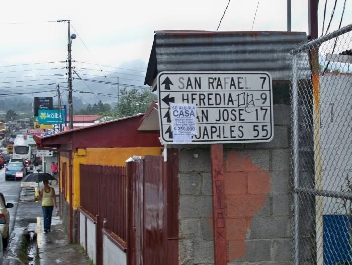 "AmericaCentrale 2013: ""Yo soy italiano, no gringo"" Resiz247"